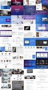 History Website Free Version Builder Mobirise