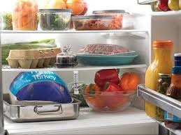 Food Safety Specialist Food Safety Specialist Plan Ahead To Avoid Holiday Waste
