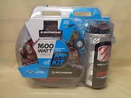 scosche amp wiring kit scosche image wiring diagram scosche 1600 watt amp wiring kit capacitor new what s it on scosche amp wiring