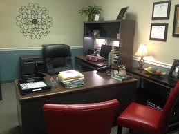 school office decorating ideas. School Office Design Principal Ideas Main Designs Decoration Decorating S