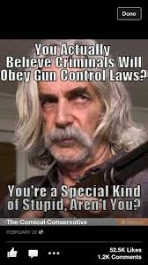 Quotes About Gun Control Laws 40 Quotes Beauteous Quotes On Gun Control