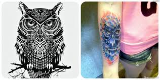 татуировка моя скромная и единственная татуировка о том как