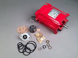 gasboy pump gasboy 70 series pump refurbish kit 72s 72s l 72s v