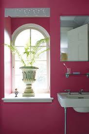 Bathroom Remodeling Guide Modern Bathroom Color Trends Bathroom Color Trends
