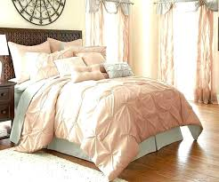 pink and grey twin bedding fascinating pink and gray bedding light pink bedding set cool comforter cool light pink comforter twin fascinating pink and gray