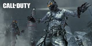 Call of Duty Zombies Maps That Would Be ...