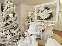 impressive home christmas decor shows admirable christmas complete
