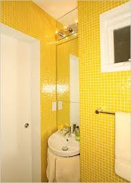 Bath Bathroom Awesome Bathrooms To Fit Clark Kent The New York Times