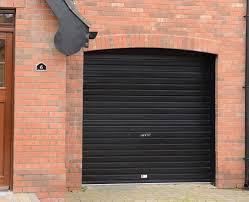 duraroll roller door gallery duraroll roller garage doors