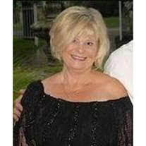 Obituary for Glenda Ratliff   Smith Family Funeral Homes