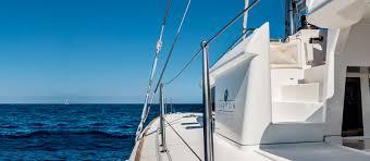 Dream Catcher Boat Santorini Santorini Sailiing 72