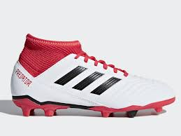 Adidas Rugby Size Chart 10 Best Kids Football Boots The Independent