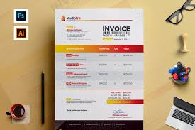 Money Bill Template Invoice Template Bill Cash Memo Money Receipt Free Download