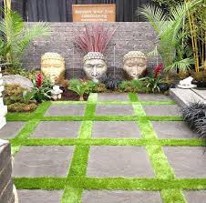 patio pavers with grass in between. Beautiful With In Patio Pavers With Grass Between