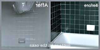 paint over bathroom tile. Photo 1 Of 9 Can I Paint Over Bathroom Tiles #1 Full Image For Old Ceramic Tile