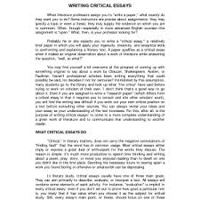 describing a place essay examples descriptive writing  describe a place essay example gxart xlvfro cover letter describing a place essay examples