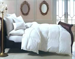 fluffy bed sheets white fluffy bedding comforter sets white fluffy sheets soft fluffy bedding black and