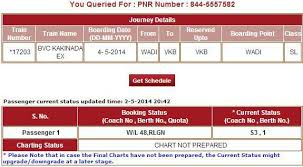1081437 0 Second Chart Is Prepared At Pune For Thi 17203