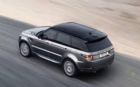 land rover 2014 sport black. 13 85 land rover 2014 sport black