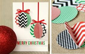Best 25 Kitchen Xmas Decorations Ideas On Pinterest  Christmas Christmas Crafts For Adults