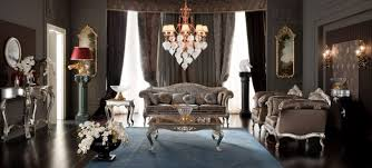 Luxury Homes Interior Pictures Awesome Inspiration Ideas