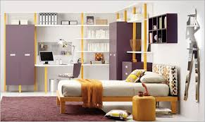 bedroom furniture ideas for teenagers. Plain Ideas Teens Bedroom Furniture . For Teenagers N