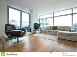 Pics Of Living Room Furniture Furniture Stock Photos Images Pictures 303195 Images
