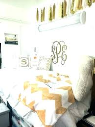 Gray And White Bedroom Ideas Yellow Grey Black Gold Whi – Free House ...