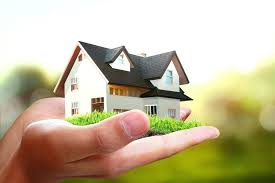comparing house insurance homeowners insurance compare property insurance quotes