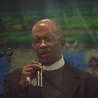 Willie Bowers - Pastor - Retired   LinkedIn