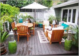 Small Picture Furniture Deck Furniture Layout Home Decor Color Trends Creative