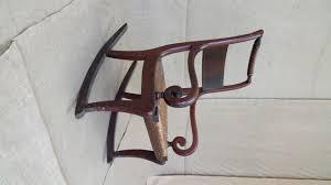 bellevue furniture restoration