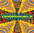 Trendance, Vol. 4