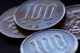 Usd Jpy Outlook Dollar Yen Struggles To Recover Amid Us Nfp