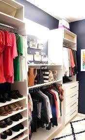 walk in closet master closet walk in closet organization ideas on a budget walk in closet diy walk in closet ideas