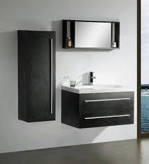 modern bathroom vanities and cabinets. Modern Bathroom Vanity Cabinet M2315 Vanities And Cabinets 2