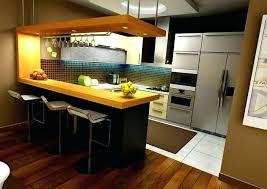 furniture s long island ny kitchen island furniture s kitchen furniture s long island ashley