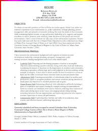 Modeling Resume Template Fascinating Modeling Resume Template Microsoft Word Ustamco