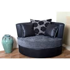 yorkshire upholstery cuddle chair