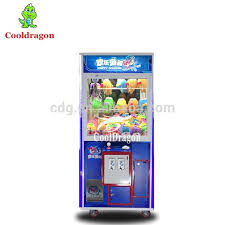 Toy Story Vending Machine Awesome Game Machines Toy CatcherSource Quality Game Machines Toy Catcher