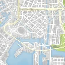 gta v map grand theft auto 5 google map Map Gta 5 Map Gta 5 #48 mapgta5hiddengems
