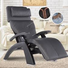 uncomfortable chair. Fully Eliminating Uncomfortable, Unhealthy And Painful Pressure Points. Now, Enjoy The Stress-relieving Benefits Of Our Renowned Perfect Chair At Any Uncomfortable