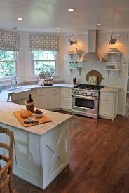 granite that looks like wood doubtful monumental sophisticated countertops decorating ideas 23