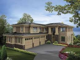 ... 1 5 Story House Plans With Walkout Basement 2 Story Walkout Basement House  Plans Arizonawoundcenters ...