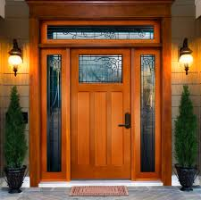 modern door designs. Contemporary Door Most Stylish Entry Door Design Ideas And Modern Designs