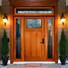 most stylish entry door design ideas