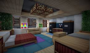 Minecraft Decorations For Bedroom Decor Minecraft Bedroom 42 With Additional Luxury Home Interiors