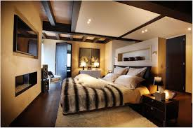Small Picture Master Bedroom Designs For Couples Decorin