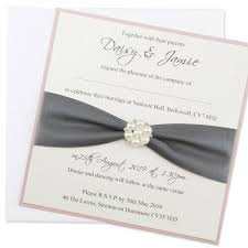 Wedding Invitatiins Wedding Invitations Free Samples Pure Invitation Wedding Invites