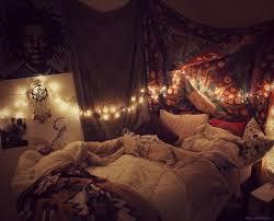 Indie Bedroom Designs Fresh Diy Hipster Bedroom Ideas